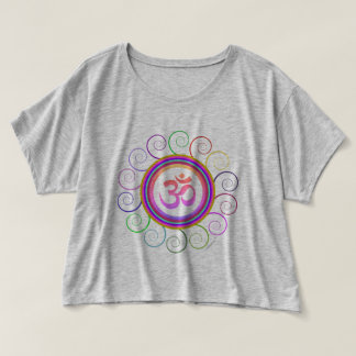 Colourful COM Relax shirt