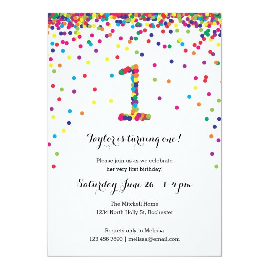 New Years Eve Wedding Invitations