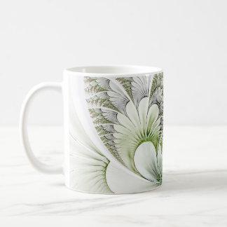 Colourful design coffee mug