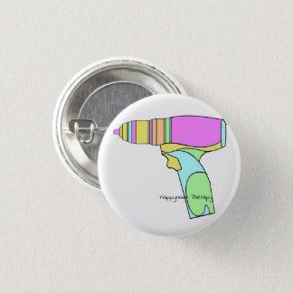 Colourful drill button