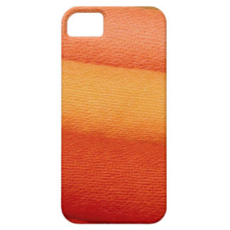 Colourful Fabric iPhone Case iPhone 5 Covers