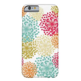 Colourful i phone case
