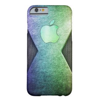 Colourful Modern Metal case