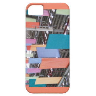 Colourful Phone Case iPhone 5 Covers