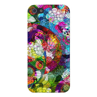 Cheap iPhone 5 Cases - Slim and Cute iPhone 5s Case/Cover