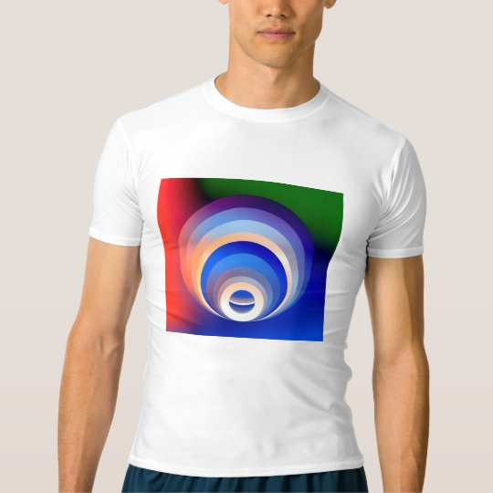 Colours and Emotions 2 T-Shirt