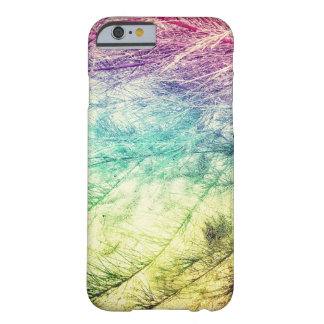 Colours. Barely There iPhone 6 Case