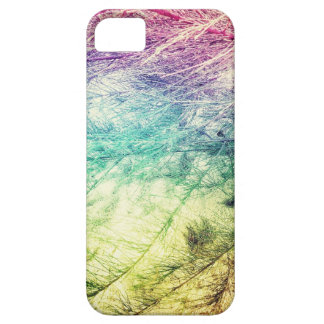 Colours. Case For The iPhone 5