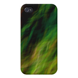 Colours iPhone 4/4S Cases