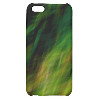 Colours iPhone 5C Covers