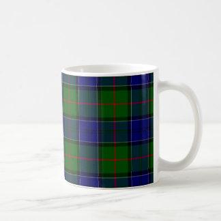 Colquhoun Coffee Mugs
