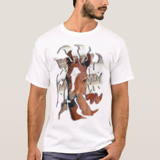 Colt T-Shirt