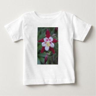 Columbine Baby T-Shirt