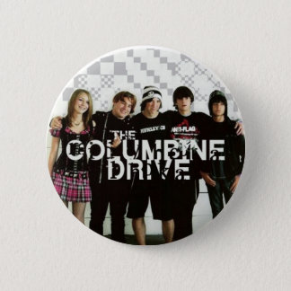 Columbine Drive Photoshoot Button