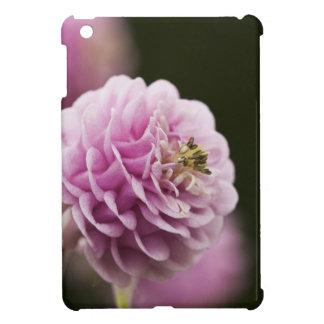 columbine iPad mini case
