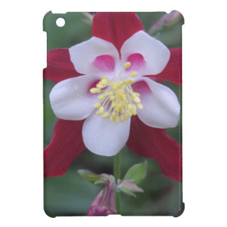 Columbine iPad Mini Covers