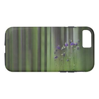 Columbine Spring Phone Case 2
