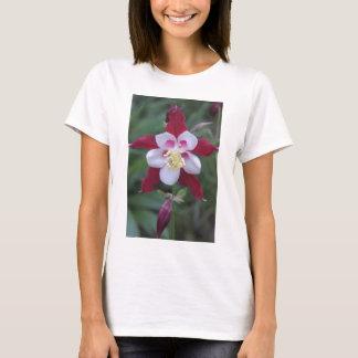 Columbine T-Shirt