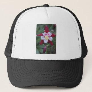 Columbine Trucker Hat