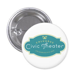 Columbus Civic button