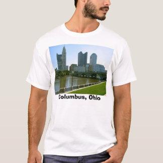 Columbus, Ohio, Columbus, Ohio T-Shirt