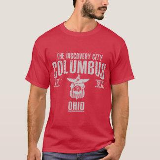 Columbus T-Shirt