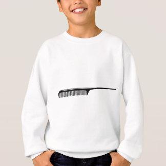 Comb Sweatshirt