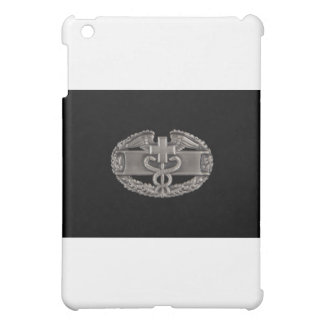 Combat Field Medical Badge (CFMB) Cover For The iPad Mini