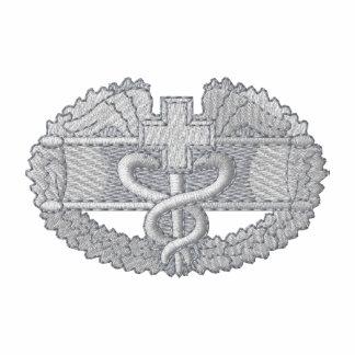Combat Medic Badge Jacket
