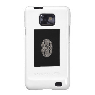 Combat Medic Samsung Galaxy Covers