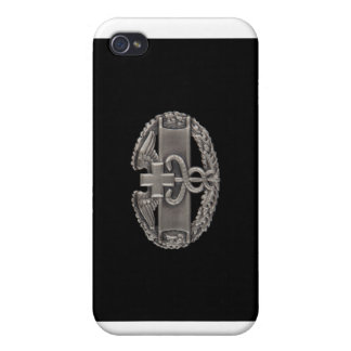 Combat Medic Case For The iPhone 4
