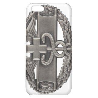 Combat Medic iPhone 5C Cases