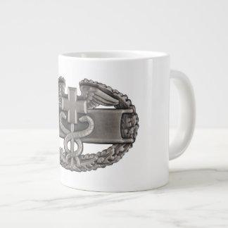 Combat Medic Jumbo Mug
