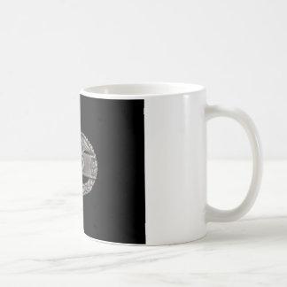 Combat Medic Coffee Mug