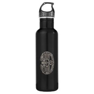 Combat Medic 710 Ml Water Bottle