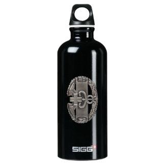 Combat Medic SIGG Traveller 0.6L Water Bottle