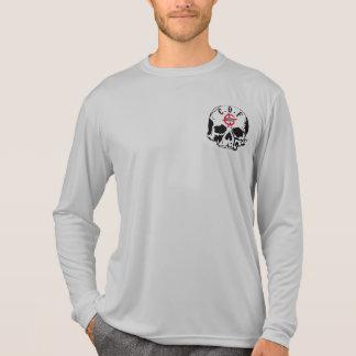 Combat Ops Fishin Sport-Tek Competitor Long Sleeve T-Shirt