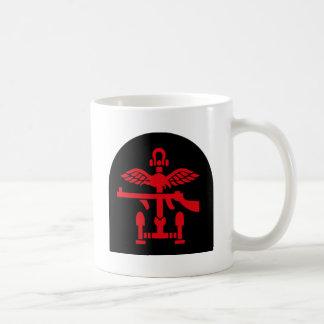 Combined Operations Coffee Mug