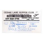 combo biz cards business card templates