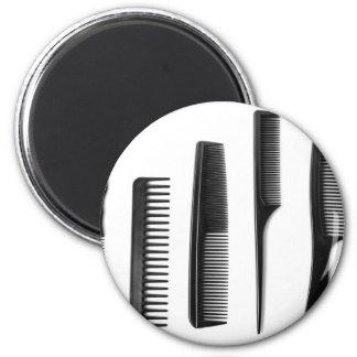 Combs Magnet