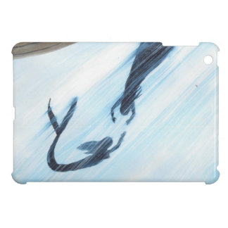 Come Away With Me iPad Mini Cases