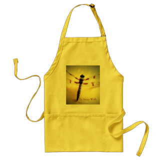 Come   Fly Away With Me........ Aprons
