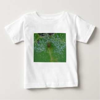 Come On In Baby T-Shirt