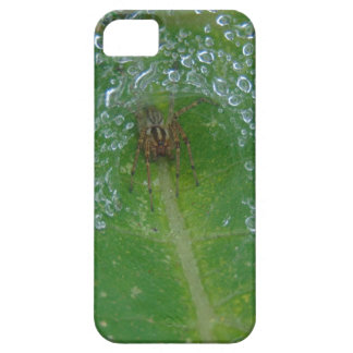 Come On In Barely There iPhone 5 Case