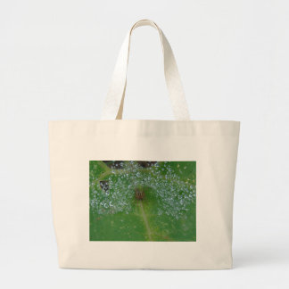 Come On In Large Tote Bag
