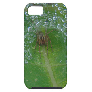 Come On In Tough iPhone 5 Case