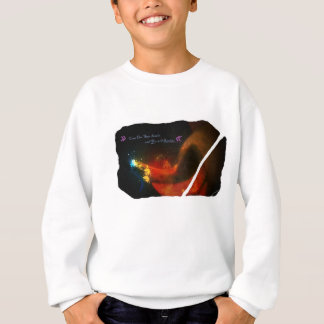 Come on, step inside, and you wants realize: sweatshirt