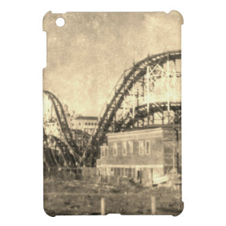 Come out to play iPad mini covers