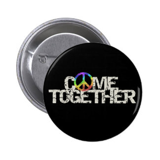 Come Together button