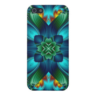 Come Together Case For The iPhone 5